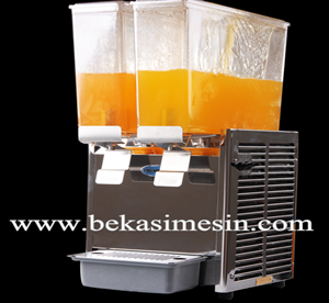 jus dispenser merk premiere, harga juice dispenser premiere 2017