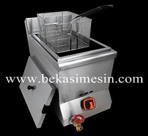 DEEP-gas fryer hy77.jpg