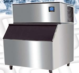 ICE-Ice Cube Machine 250.jpg
