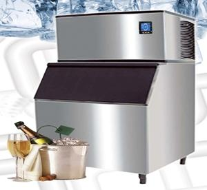 ICE-Ice Cube Machine 500.jpg