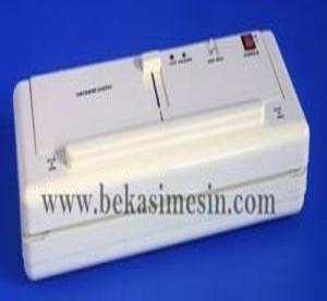 MESIN VACUUM SEALER MINI, MESIN VACUUM SEALER DZ-280