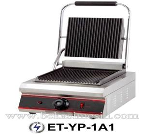 PANINI-contact grill.getra yp.1a1.jpg