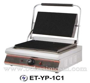 PANINI-contact grill.yp1c1.getra.jpg